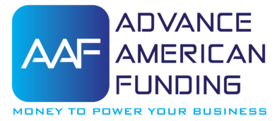 Advance American Funding
